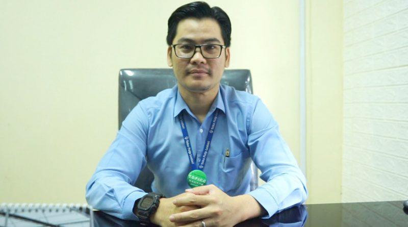 Seluruh Pekerja PT. TPL Telah Terdaftar Dalam Program Jamsostek Ketenagakerjaan
